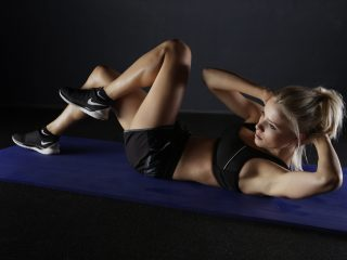 Top 10 Most Effective Workout Routines