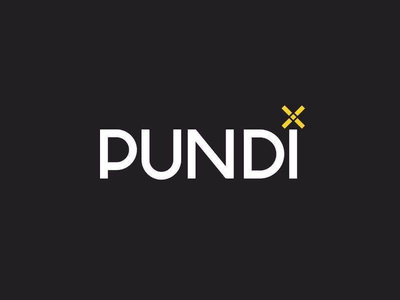 PUNDI X