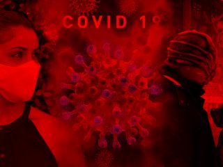 Pandemic Covid 19