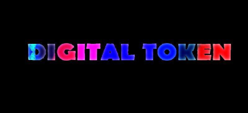 Digital Token