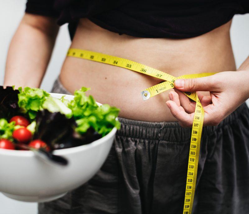 Detox Dieting
