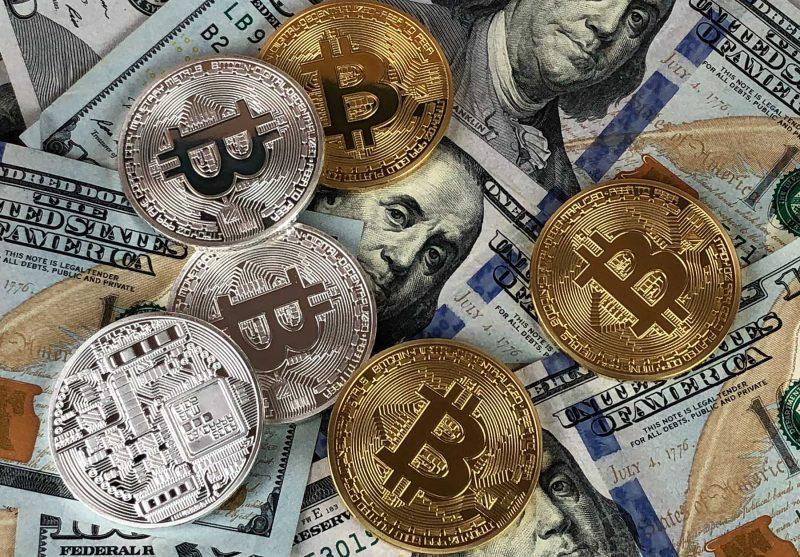 How to Gauge Bitcoin's Downside