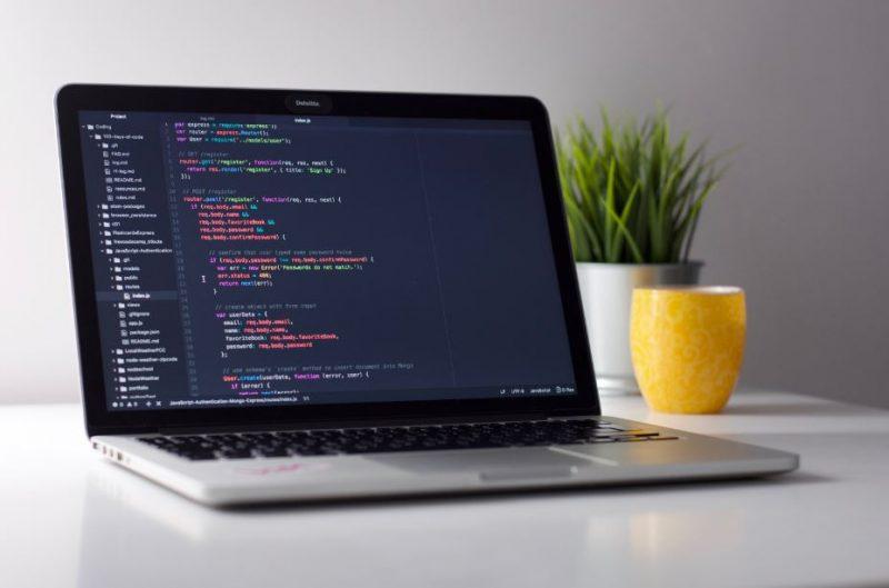 Preventive Measures Against Internet Identity Theft